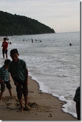 Pantai Pasir Panjang, Balik Pulau 011