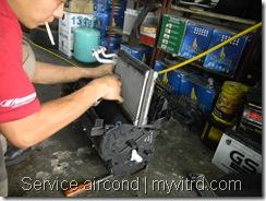 Services Aircond Myvi 16