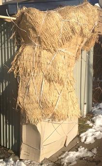 2011.12.18-1 冬景色