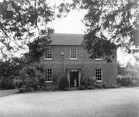 Prospect House in the 1980s