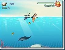 jogo-de-nadar-alimentar-peixes
