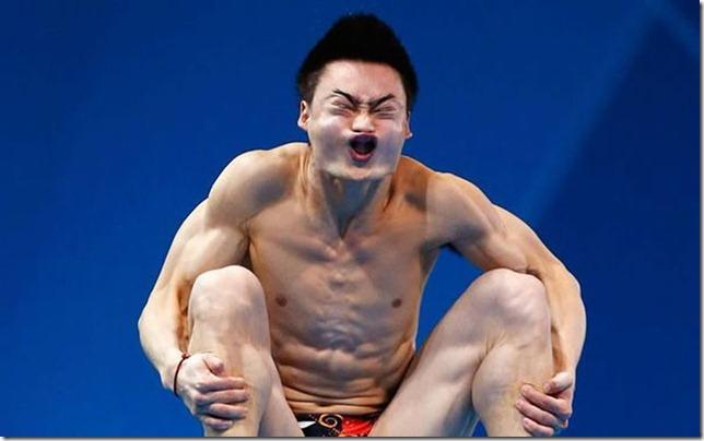 fotos divertidas olimpiadas londres (5)