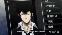 [HorribleSubs] PSYCHO-PASS - 05 [720p].mkv_snapshot_21.34_[2012.11.10_09.19.53]