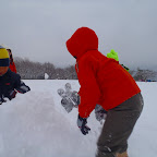 雪合戦0806.jpg