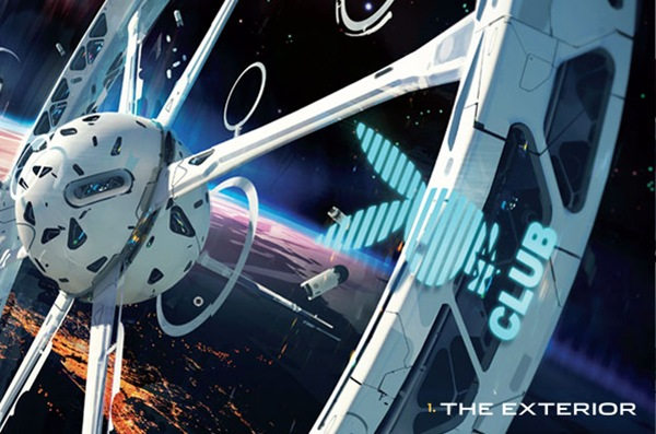 playboy-club-space-station-exterior