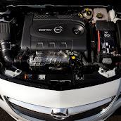 Opel-2.0-CDTI.jpg