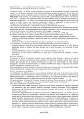 Disposizioni_attuative_Mis_ 311_ A_12