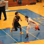 Basketball vs Kenwood 2013_11.JPG