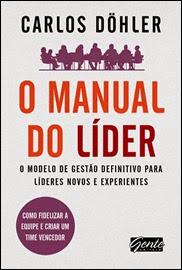 O manual do líder