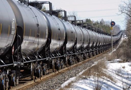 oil-train2-1024x680