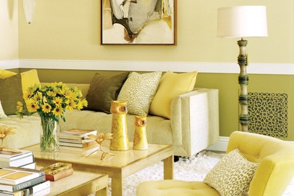 yellow-living-room_0