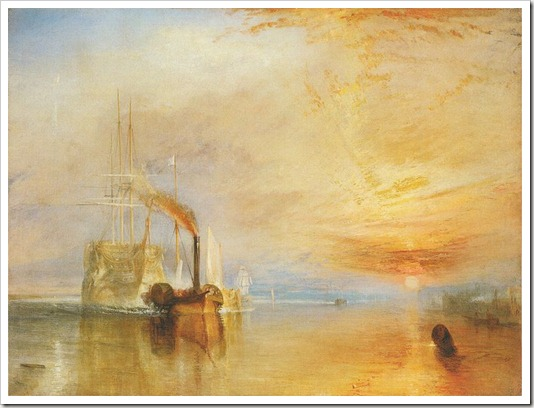 796px-Turner,_J._M._W._-_The_Fighting_Téméraire_tugged_to_her_last_Berth_to_be_broken
