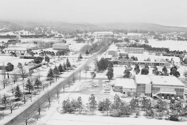 Snow 1965_3.jpg