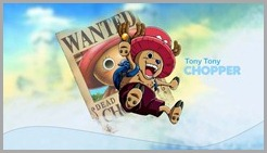 chopper-desktop-wallpaper-one-piece-strawhat-pirates-pics-download-one-piece-wallpaper.blogspot.com-1280x720