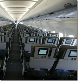 jet_blue_seats_blog