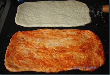 pan con sobrasada9 copia