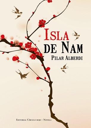 Isla_de_Nam