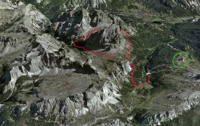 Schermata 2011 10 17 a 09 26 36