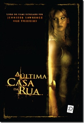 A-ultima-casa-da-rua_divulg[1]