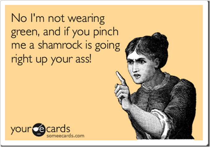 no-pinch-on-st-patricks-day