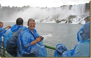 Niagara Falls-132b