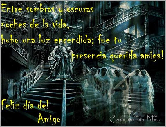 Amigos-CqdM-0706
