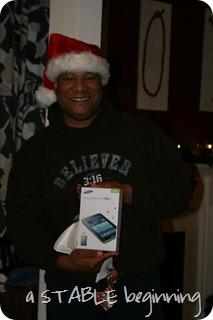 Christmas 2012 125