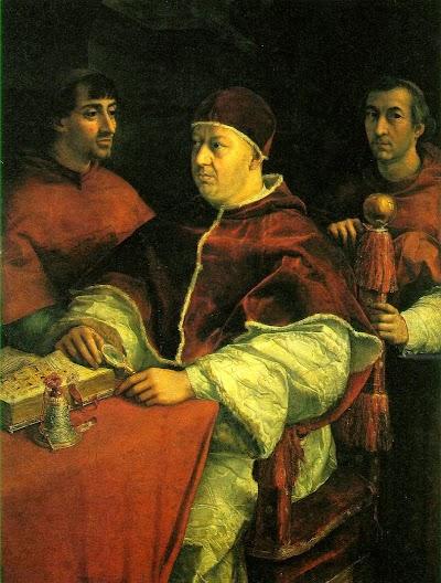 Raphael, Sanzio (7).jpg