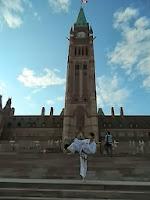 Mundial Canada 2012 -048.jpg