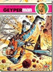 P00004 - Geyperman #4