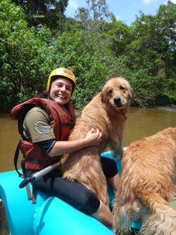 Pets Adventure 14 (84_1) (3)