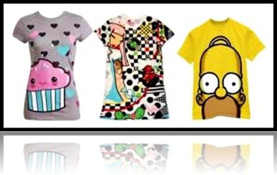 camisetas_femininas