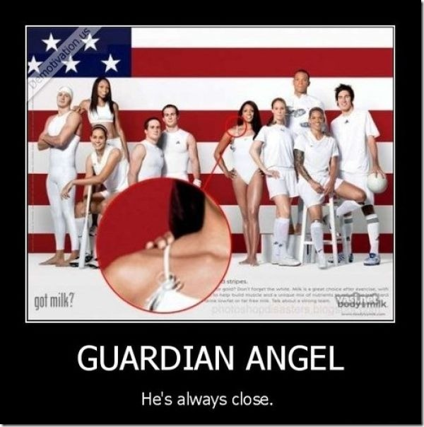 demotivational-posters-funny-19