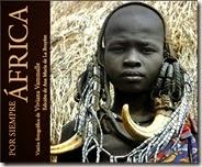 Cover Por-siempre-África