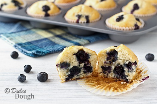 [Blueberry-Cream-Muffins-24.jpg]