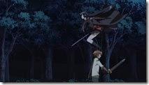 Akame ga Kill - 01 -20