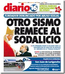 portada diario16 22.8.11
