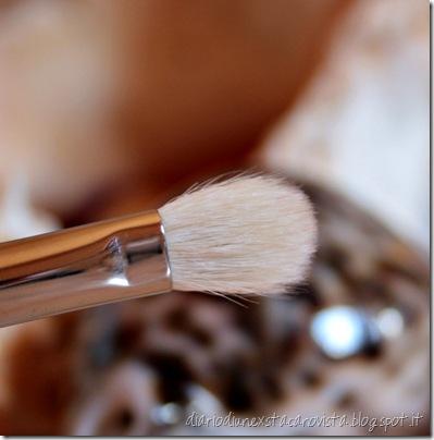 brush mac 217