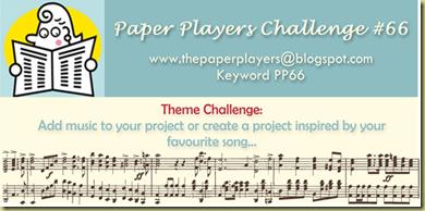 Challenge 66
