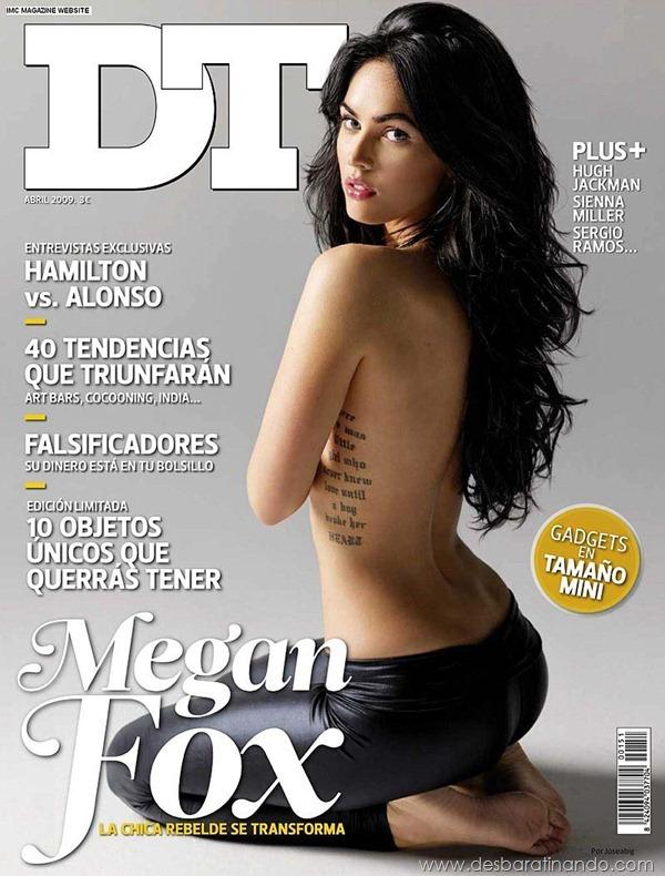 megan-fox-linda-sensual-sexy-sedutora-gostosa-pics-picture-fotos-foto-photos-vestido-saia-salto-lingerie-boobs-decote-sexta-proibida-desbaratinando (154)
