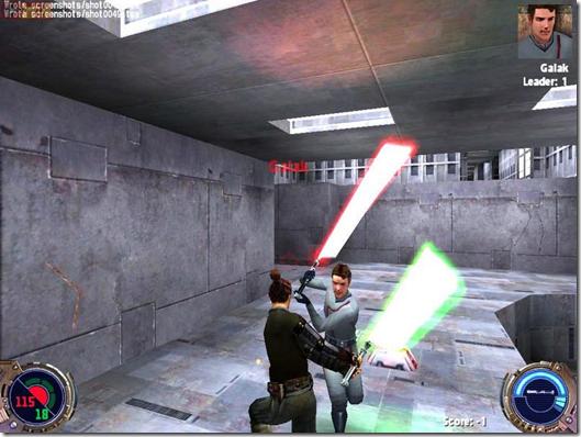 «Звездные войны» – лучшие игры - TenStars ru