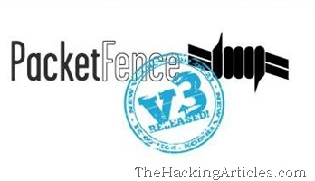 TheHackingArticles.com