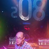 2013-10-18-festa-80-brighton-64-moscou-79