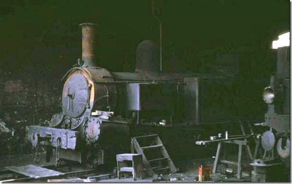 TrainCol (52)