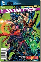 DCNew52-JusticeLeague-07