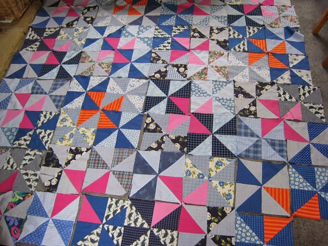 patchwork 016