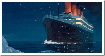 sinking4-banner