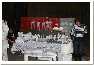 fair 2011 065