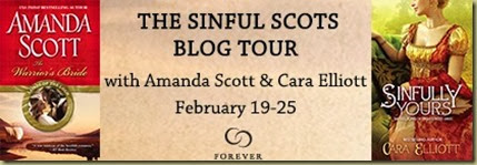 The-Sinful-Scots-Blog-Tour_graphic