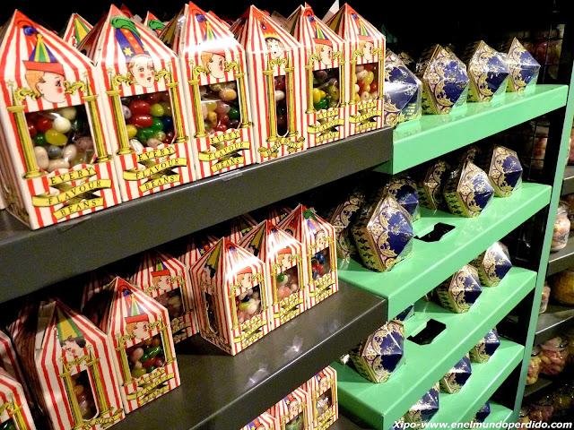 grajeas-multisabores-harry-potter-ranas-de-chocolate.JPG